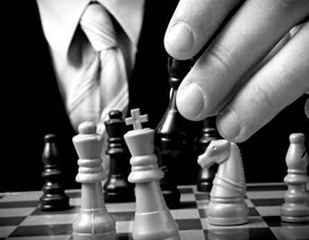 348557-chess-3-small