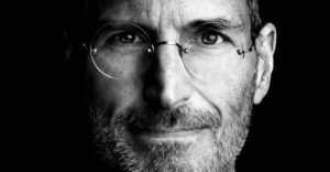 before-he-passed-away-steve-jobs-said-apple-will-never-make-a-big-screen-tv-432438-2