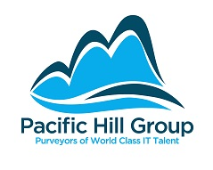 Pacific Hill Group