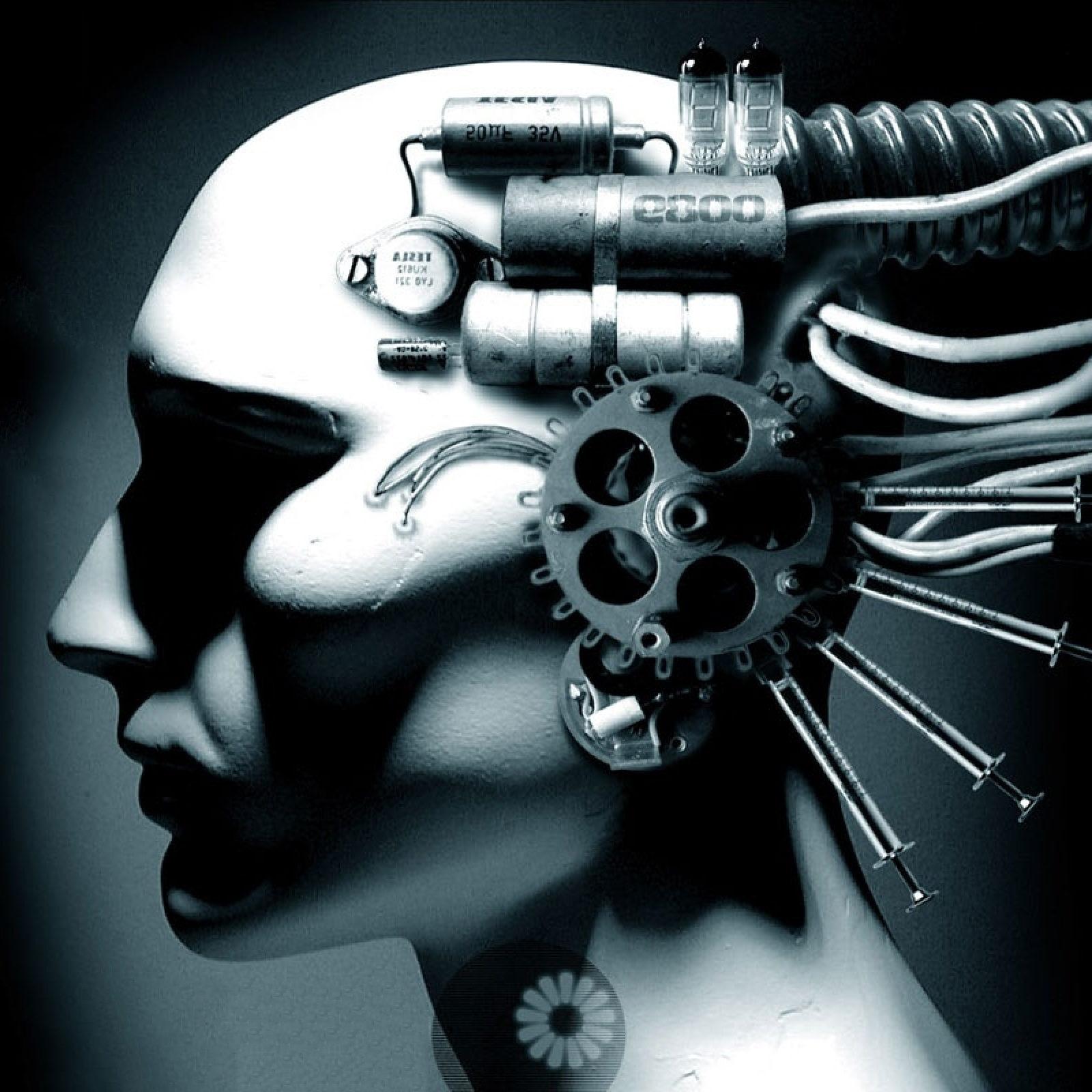 transhumanist-cyberpunk-wallpaper-darkart-cz_